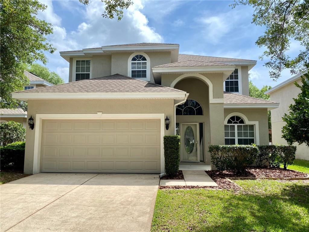 3010 CHAROLAIS CT, TARPON SPRINGS, FL 34688 - TARPON SPRINGS, FL real estate listing