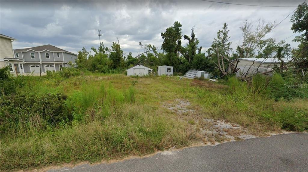 338 N MARY ELLA AVE, PANAMA CITY, FL 32404 - PANAMA CITY, FL real estate listing