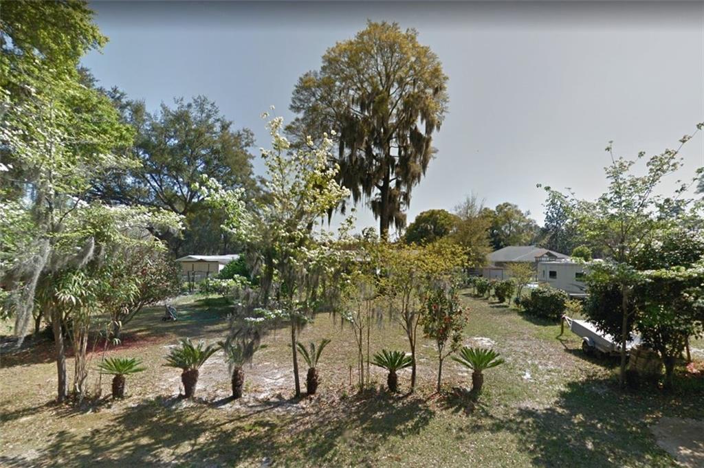 4618 PARK ST, PANAMA CITY, FL 32404 - PANAMA CITY, FL real estate listing