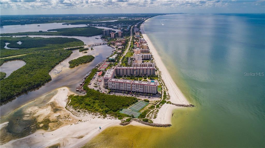 25750 HICKORY BLVD #260E, BONITA SPRINGS, FL 34134 - BONITA SPRINGS, FL real estate listing