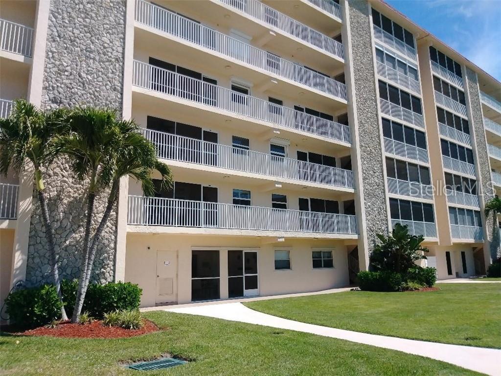 25710 HICKORY BLVD #106A, BONITA SPRINGS, FL 34134 - BONITA SPRINGS, FL real estate listing