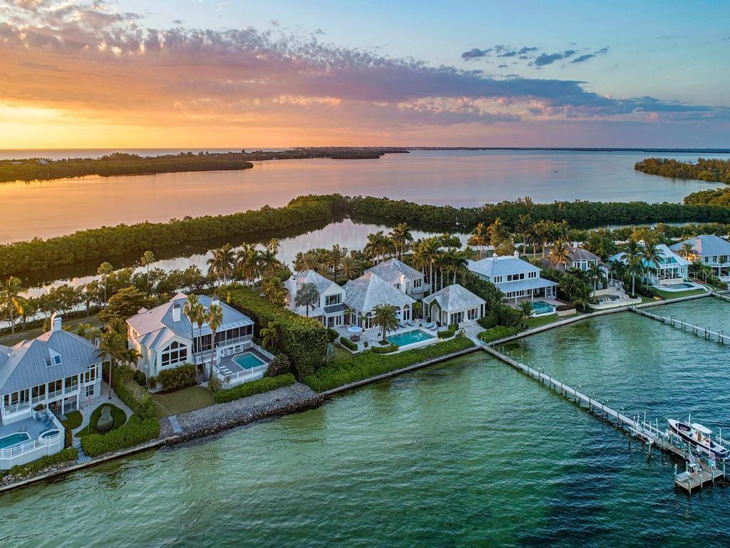 1720 JOSE GASPAR DR, BOCA GRANDE, FL 33921 - BOCA GRANDE, FL real estate listing
