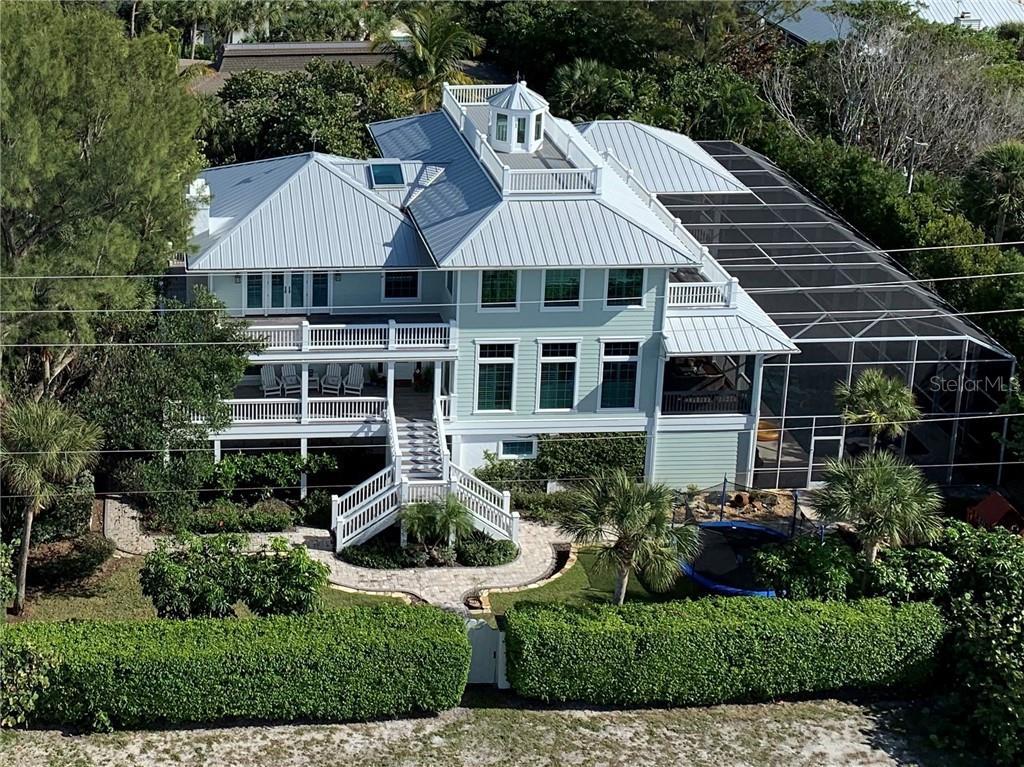 200 WHEELER RD, BOCA GRANDE, FL 33921 - BOCA GRANDE, FL real estate listing