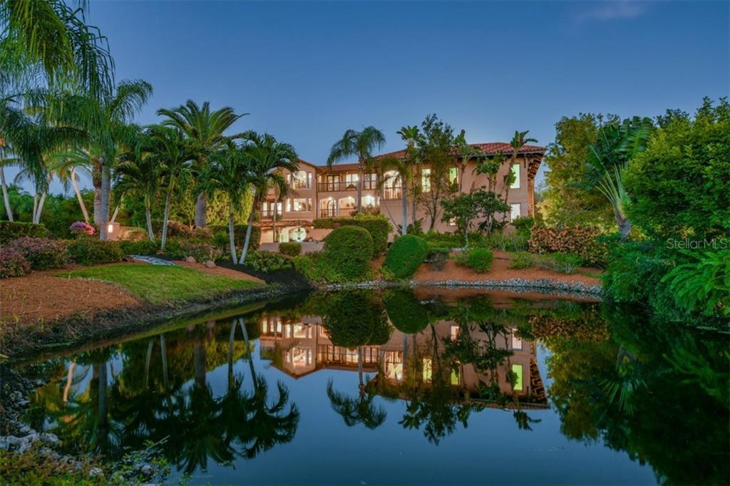 4090 LOOMIS AVE, BOCA GRANDE, FL 33921 - BOCA GRANDE, FL real estate listing