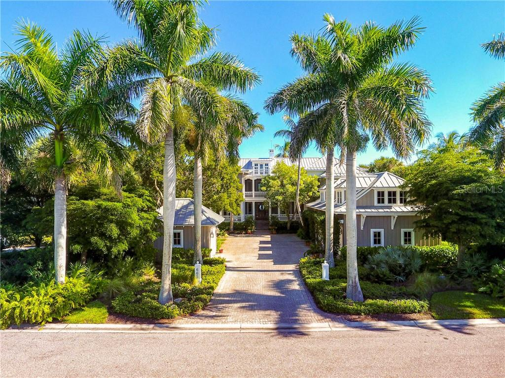 665 BOCA BAY DR, BOCA GRANDE, FL 33921 - BOCA GRANDE, FL real estate listing
