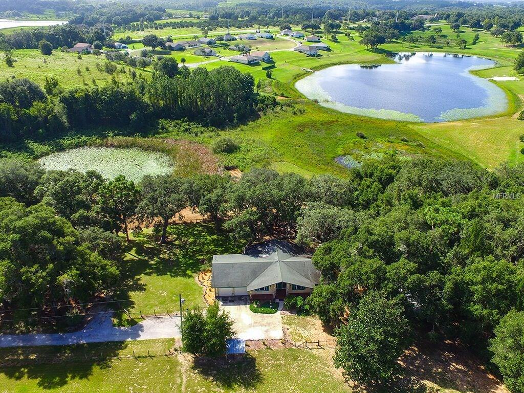18130 KEENE RD, ALTOONA, FL 32702 - ALTOONA, FL real estate listing