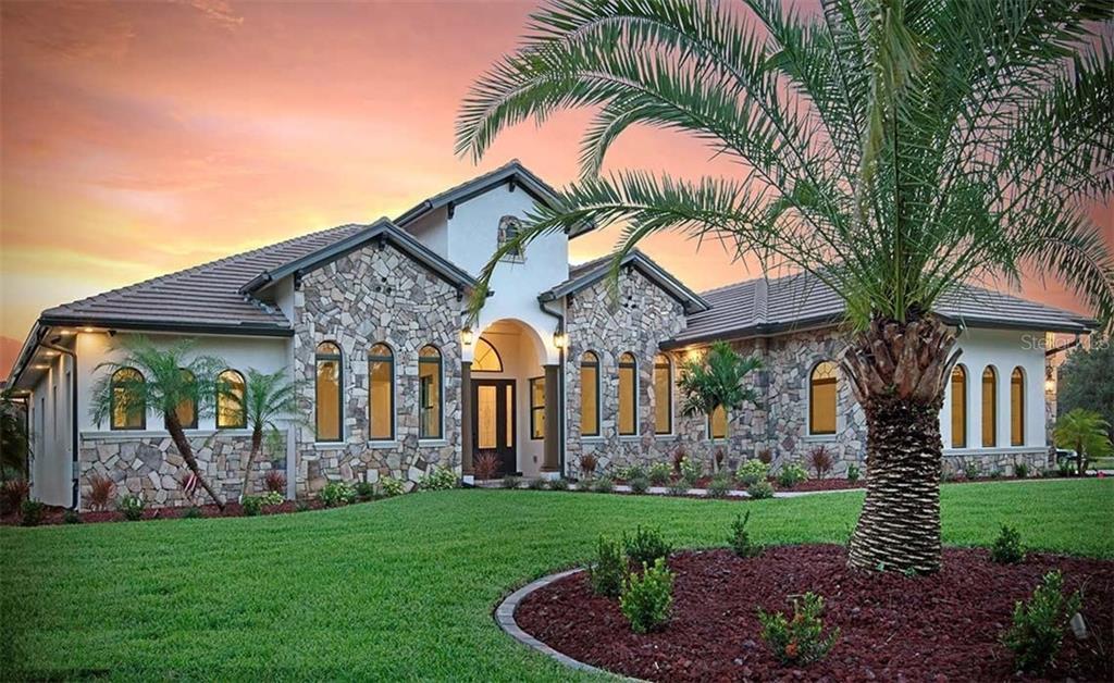 LOT K-11 BLUE HERON CIRCLE, TAVARES, FL 32778 - TAVARES, FL real estate listing
