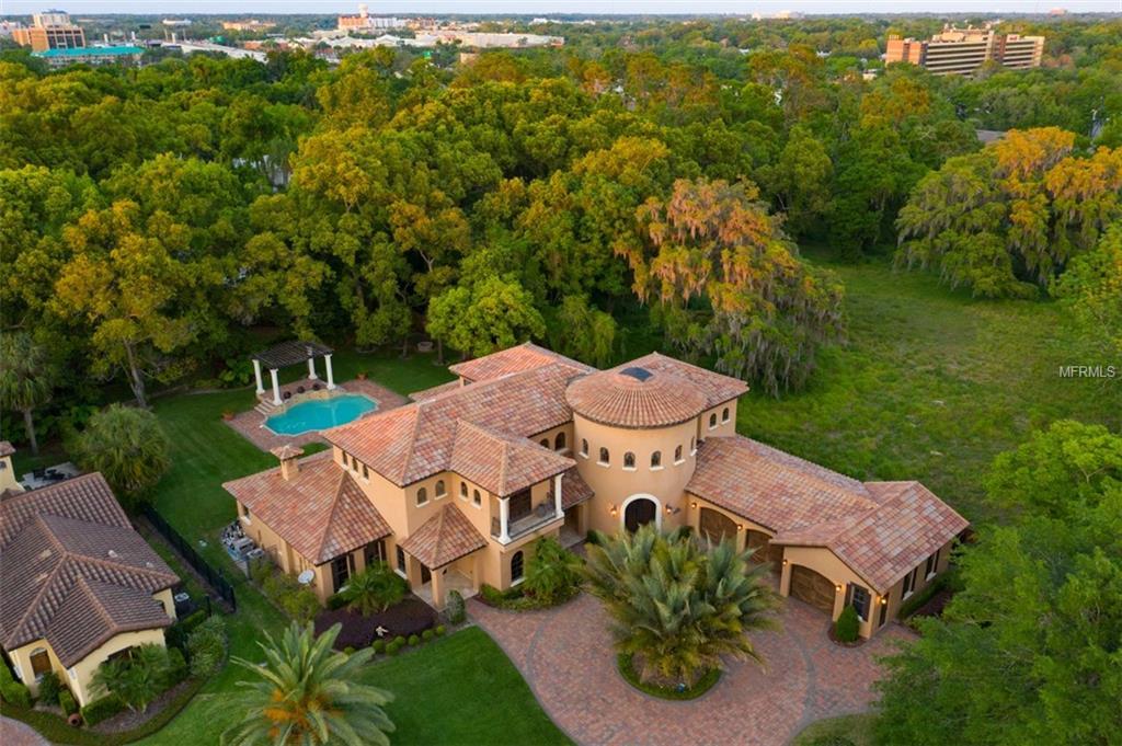 225 MAISON CT, ALTAMONTE SPRINGS, FL 32714 - ALTAMONTE SPRINGS, FL real estate listing