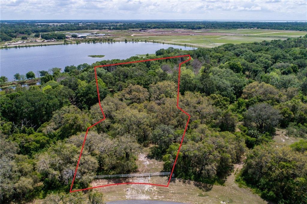 TBD SILENT RIDGE (LOT 56) DR, TAVARES, FL 32778 - TAVARES, FL real estate listing