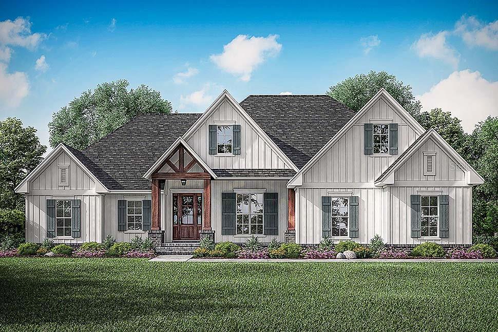 Beauclair Ranch Club Real Estate Listings Main Image