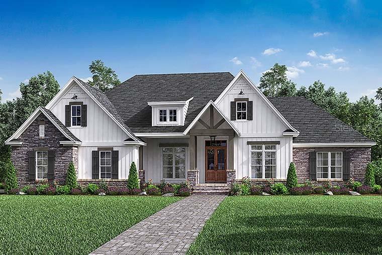 LOT 39 GRAND OAK LN, TAVARES, FL 32778 - TAVARES, FL real estate listing