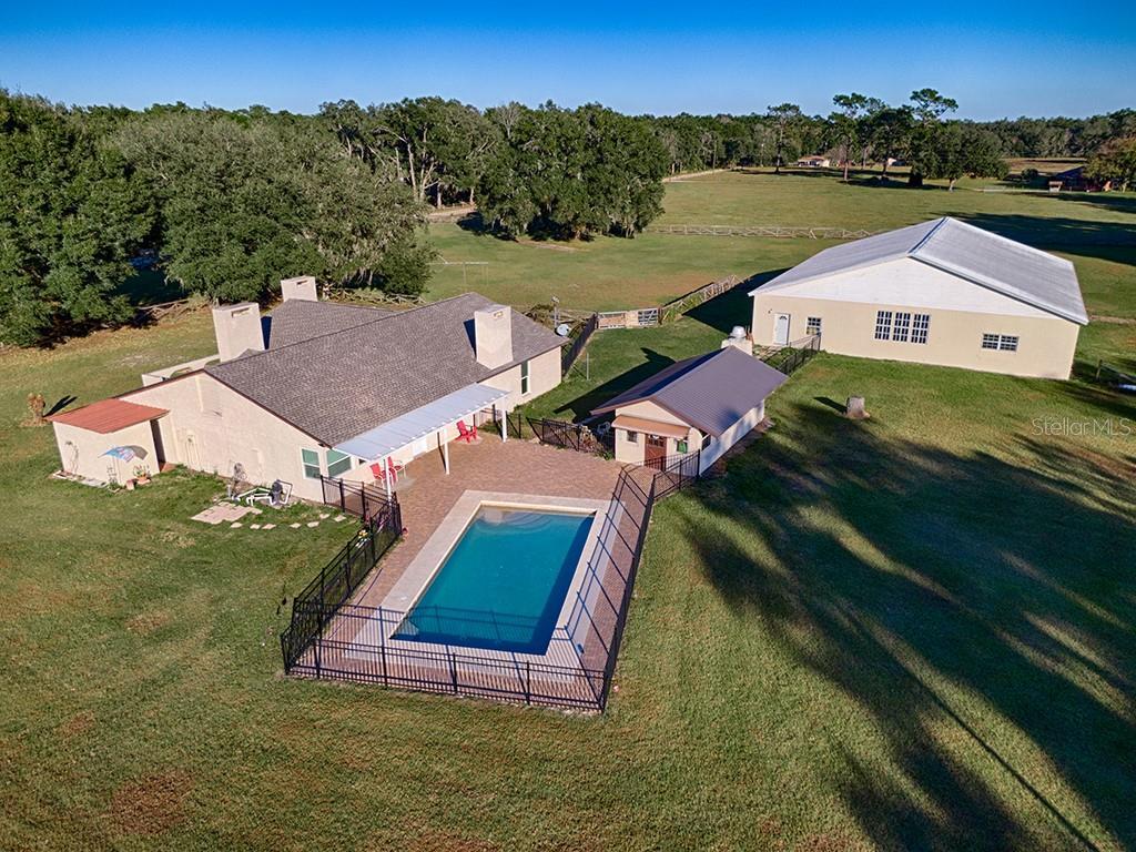 19626 MCCALL RD, ALTOONA, FL 32702 - ALTOONA, FL real estate listing
