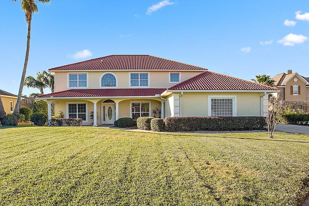 27637 MOORING COVE CT, YALAHA, FL 34797 - YALAHA, FL real estate listing