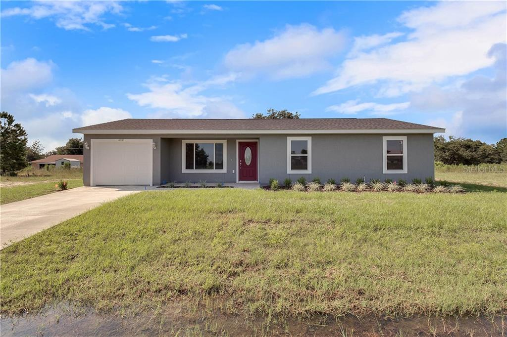 5140 SW 158TH PL, OCALA, FL 34473 - OCALA, FL real estate listing