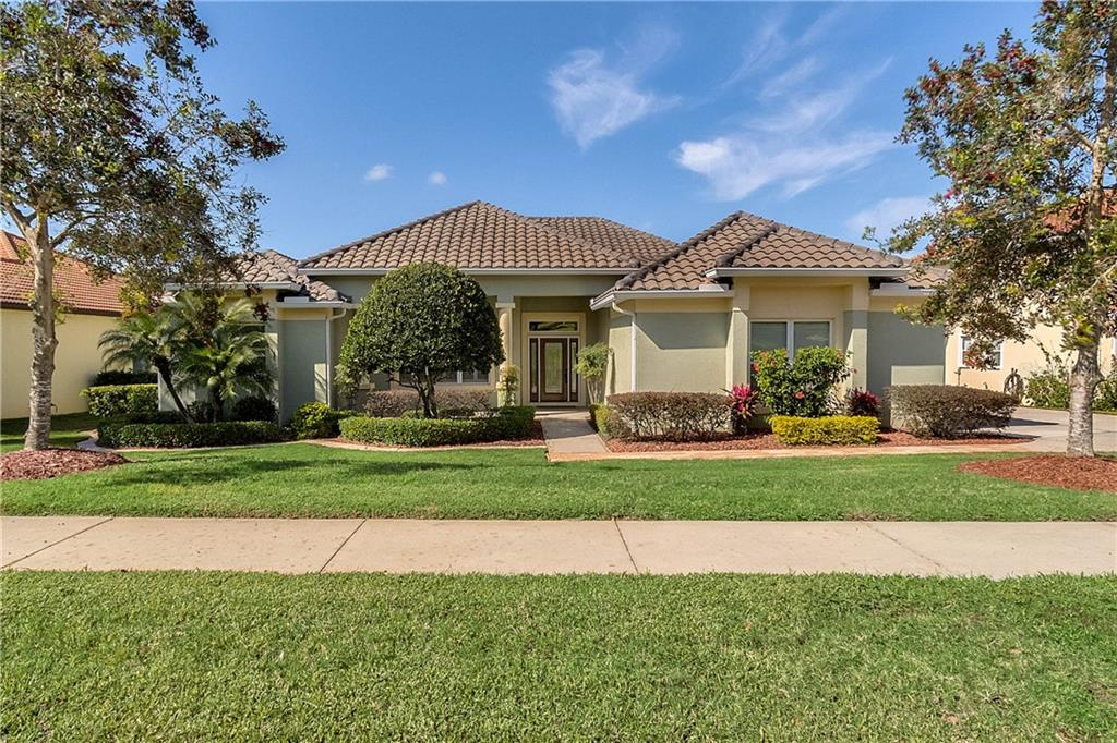 11945 CYPRESS LANDING AVE, CLERMONT, FL 34711 - CLERMONT, FL real estate listing