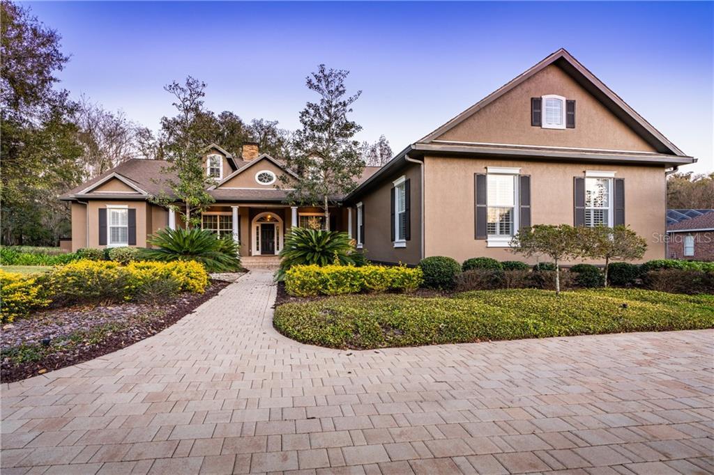 969 SE 69TH PL, OCALA, FL 34480 - OCALA, FL real estate listing