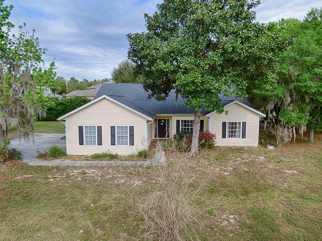30326 REDTREE DR, LEESBURG, FL 34748 - LEESBURG, FL real estate listing
