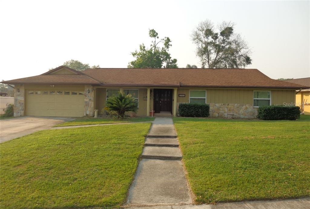 3924 ORANGE LAKE DR, ORLANDO, FL 32817 - ORLANDO, FL real estate listing