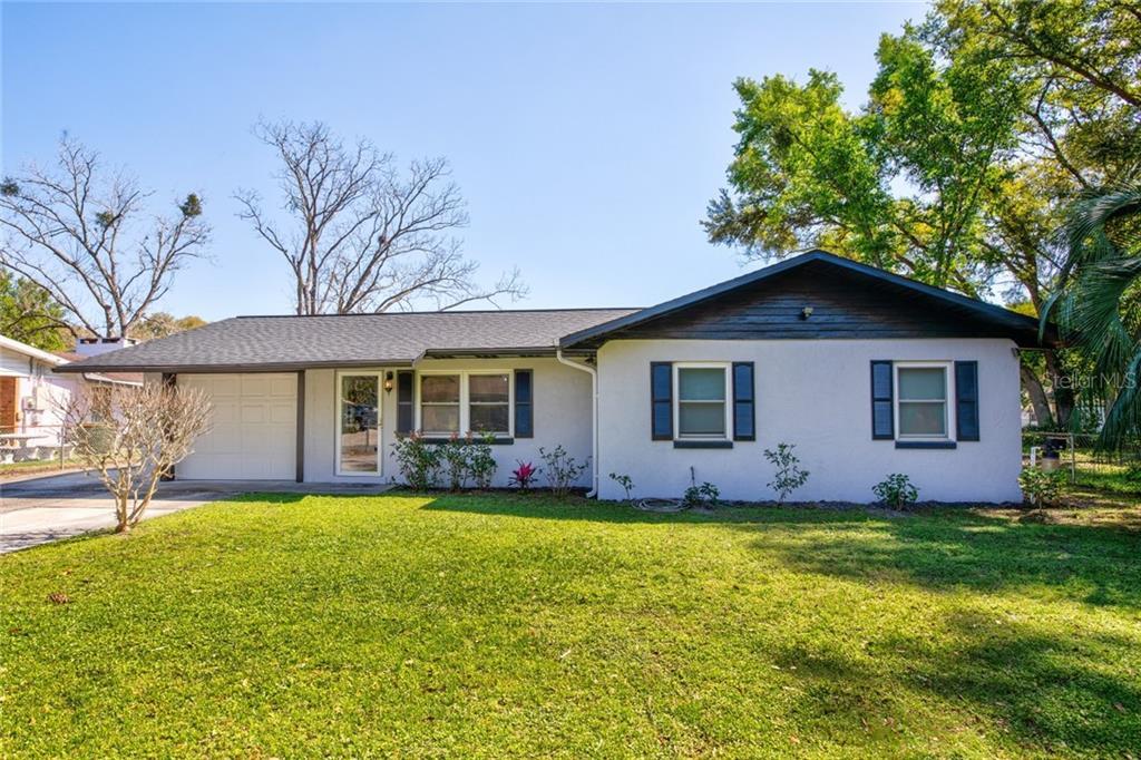 908 GEORGIA AVE, LEESBURG, FL 34748 - LEESBURG, FL real estate listing
