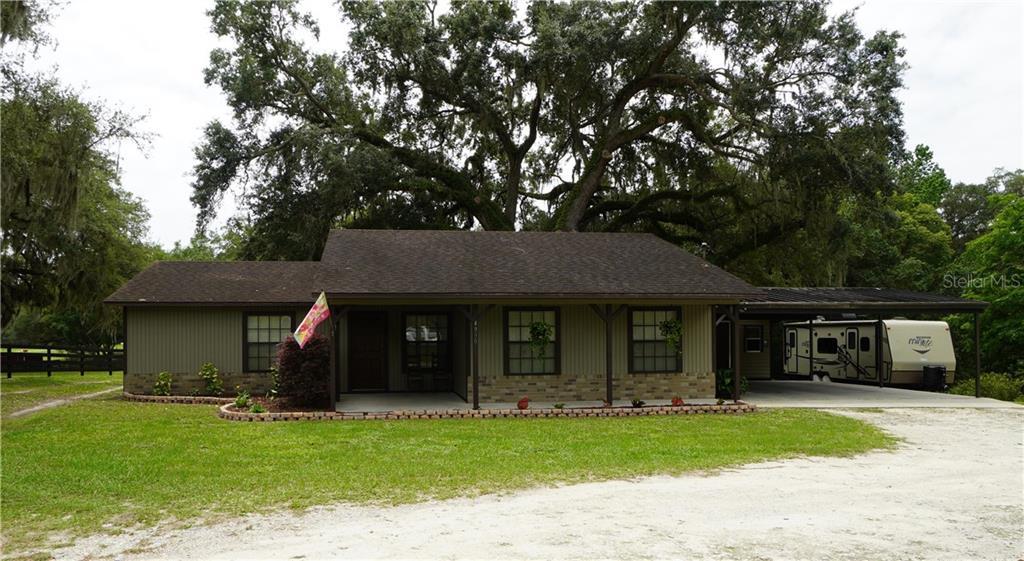 4930 STATE ROAD 48, OKAHUMPKA, FL 34762 - OKAHUMPKA, FL real estate listing