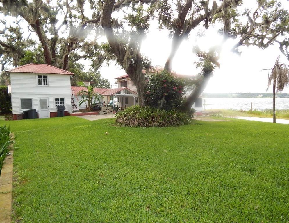 1105 WARD LOOP RD, BABSON PARK, FL 33827 - BABSON PARK, FL real estate listing