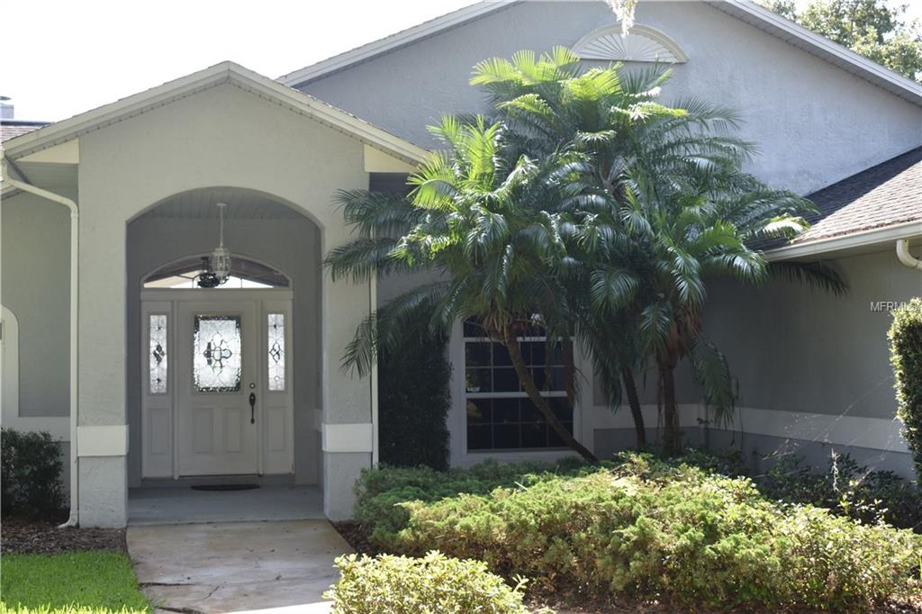 2451 W STATE ROAD 630, FROSTPROOF, FL 33843 - FROSTPROOF, FL real estate listing