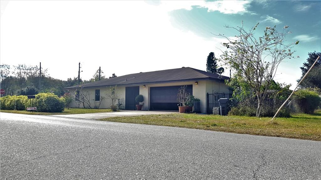1879 N LAKE ELOISE DR, WINTER HAVEN, FL 33884 - WINTER HAVEN, FL real estate listing