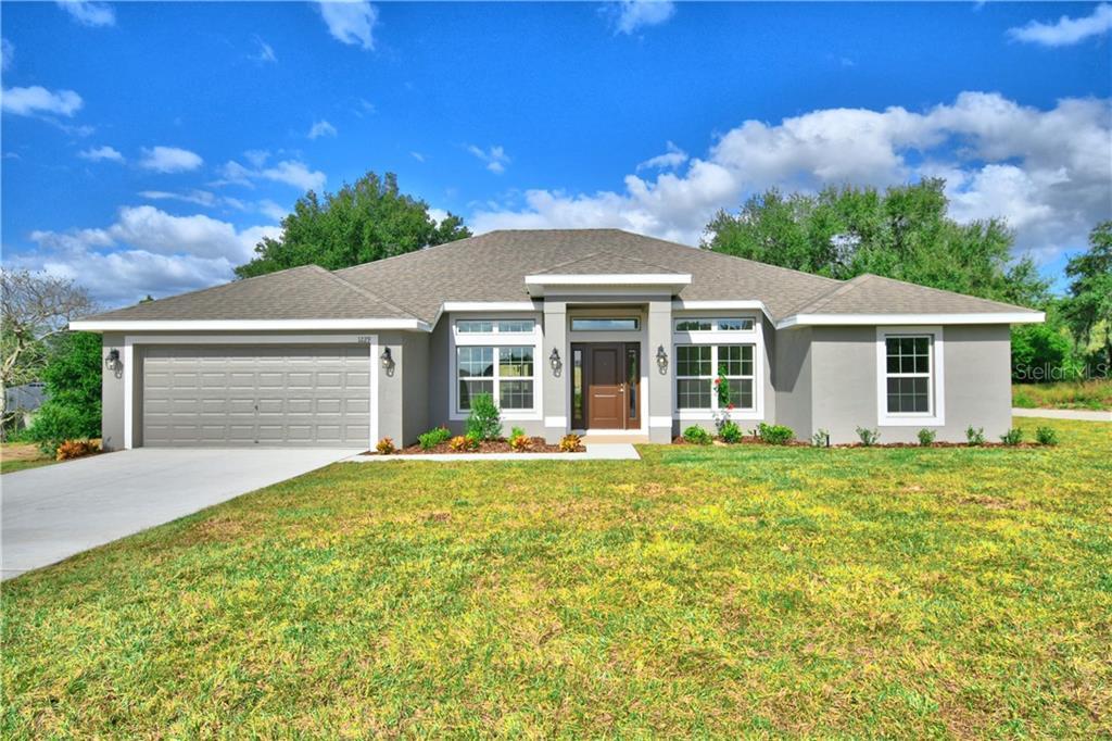 1221 MARGARET AVE, HAINES CITY, FL 33844 - HAINES CITY, FL real estate listing