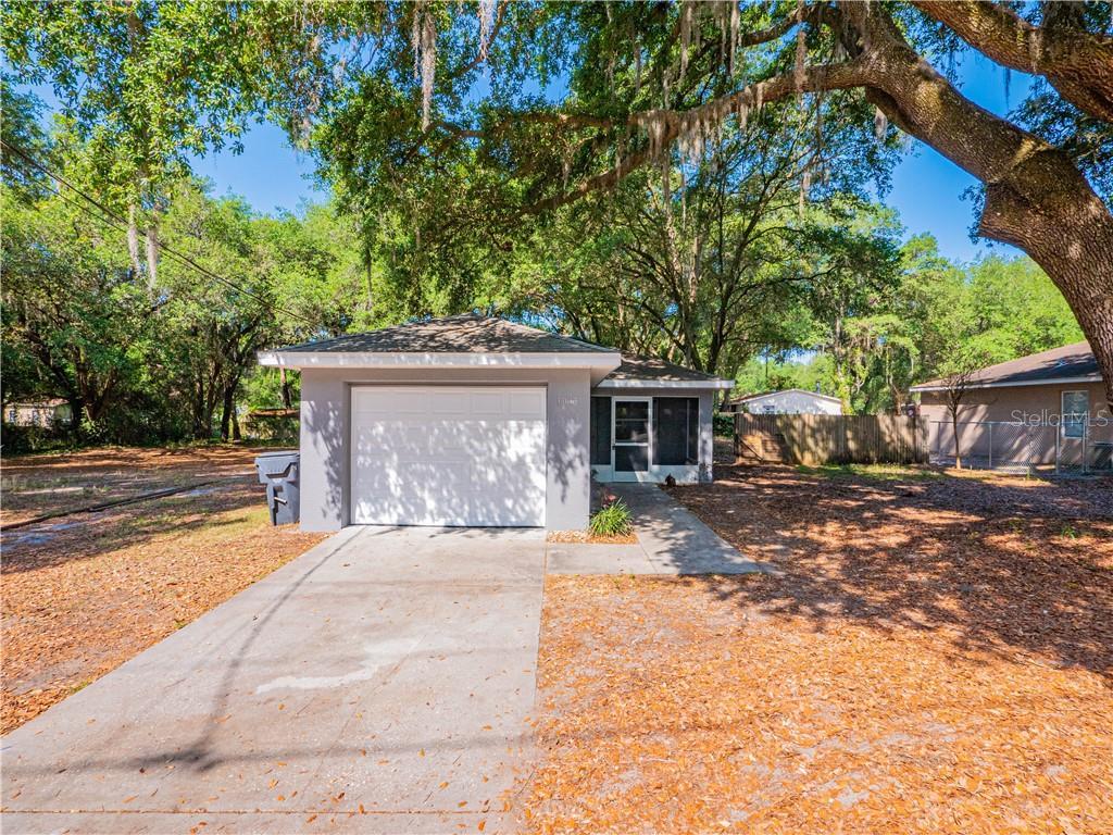 3015 THORNHILL RD, WINTER HAVEN, FL 33880 - WINTER HAVEN, FL real estate listing