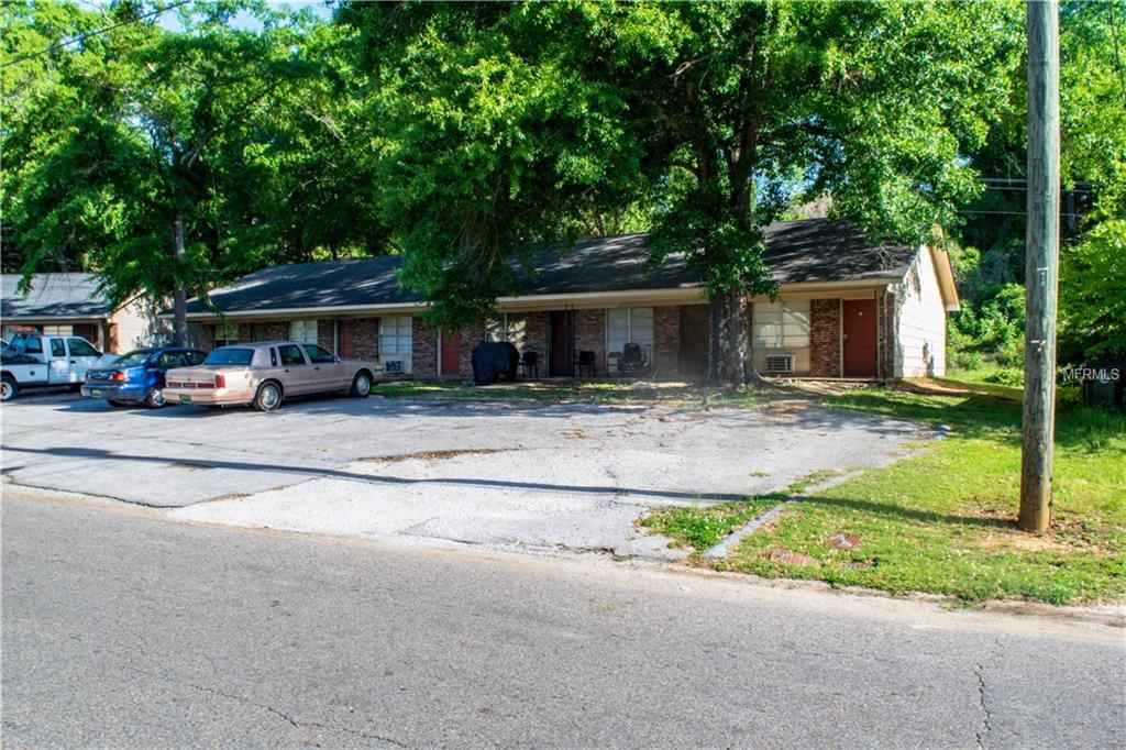 410 29TH PL, TUSCALOOSA, AL 35401 - TUSCALOOSA, AL real estate listing