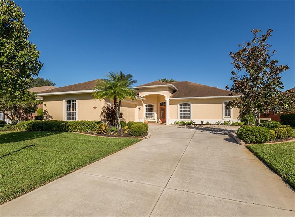 5716 31ST CT E, ELLENTON, FL 34222 - ELLENTON, FL real estate listing