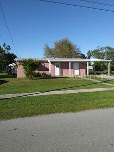 8598 AERO AVE, NORTH PORT, FL 34287 - NORTH PORT, FL real estate listing