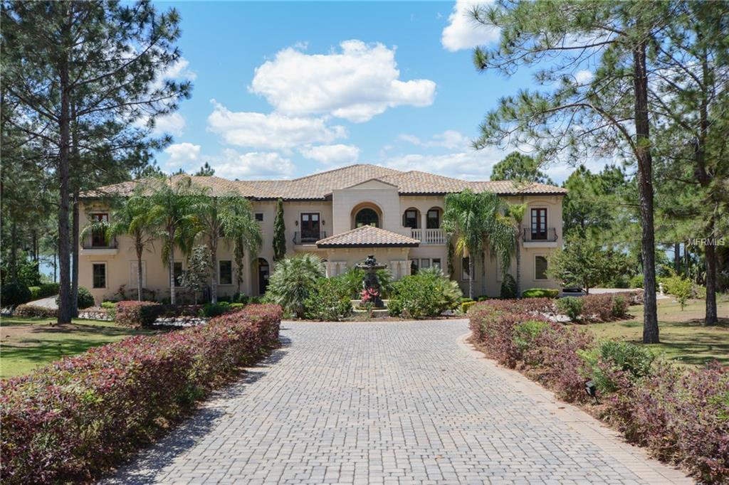 East Ridge Middle Real Estate Listings Main Image