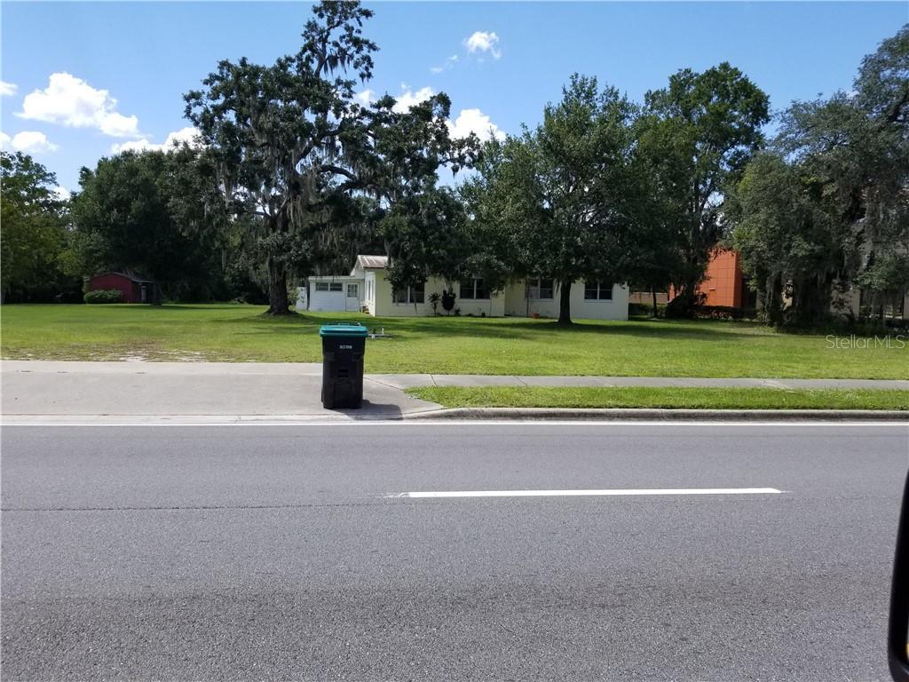 34 S DEAN RD, ORLANDO, FL 32825 - ORLANDO, FL real estate listing