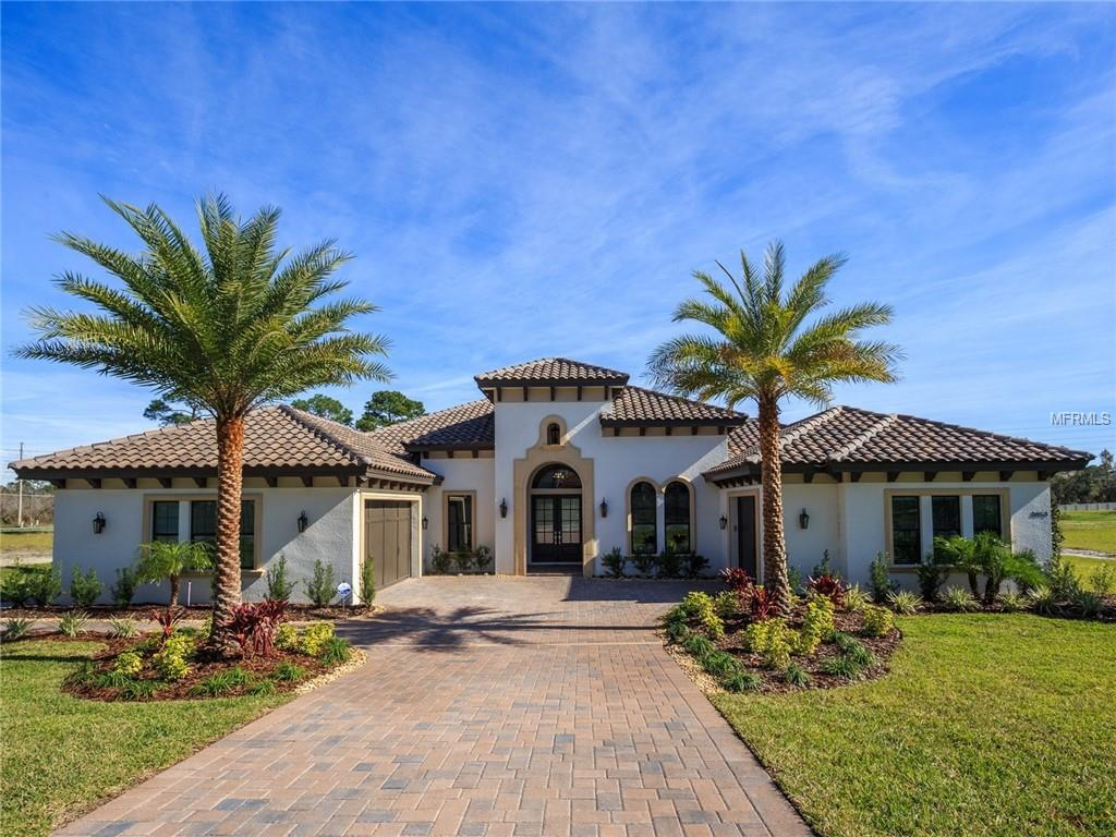 3853 S STILLWOOD LN, LAKE MARY, FL 32746 - LAKE MARY, FL real estate listing