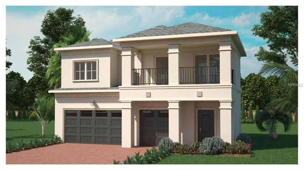 Andover Elem Real Estate Listings Main Image