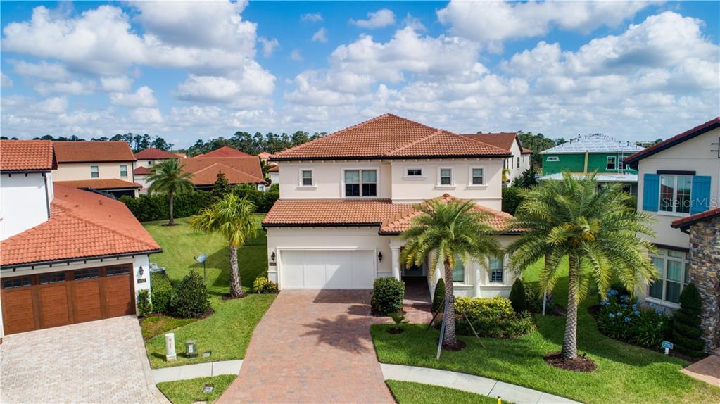 10306 ANGEL OAK CT, ORLANDO, FL 32836 - ORLANDO, FL real estate listing