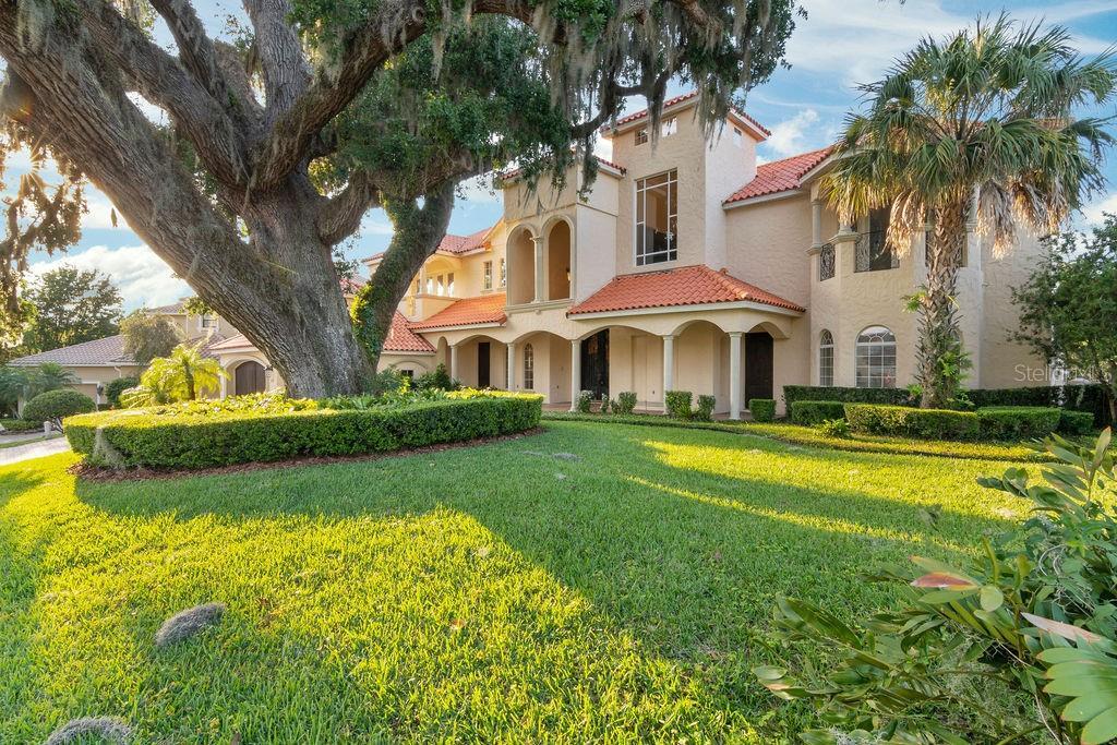 233 MAISON CT, ALTAMONTE SPRINGS, FL 32714 - ALTAMONTE SPRINGS, FL real estate listing