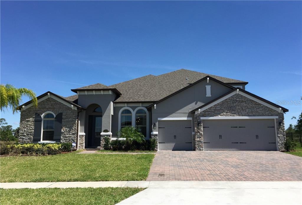 17675 SAILFIN DR, ORLANDO, FL 32820 - ORLANDO, FL real estate listing