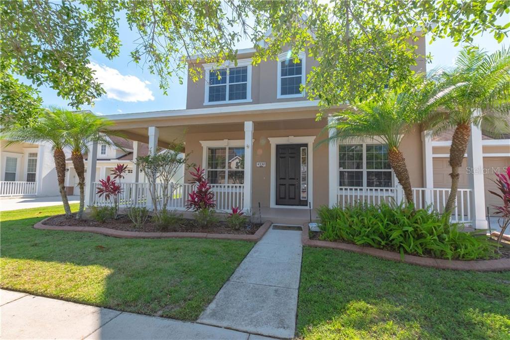 4330 ATWOOD DR, ORLANDO, FL 32828 - ORLANDO, FL real estate listing