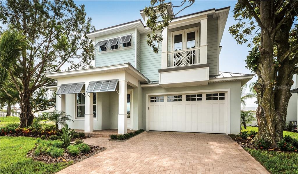533 COUNTRY CLUB DR, WINTER PARK, FL 32789 - WINTER PARK, FL real estate listing