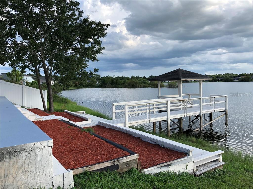4518 WATERSIDE POINTE CIR, ORLANDO, FL 32829 - ORLANDO, FL real estate listing