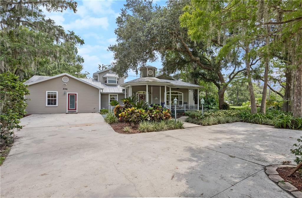 3041 TINDALL ACRES RD, KISSIMMEE, FL 34744 - KISSIMMEE, FL real estate listing