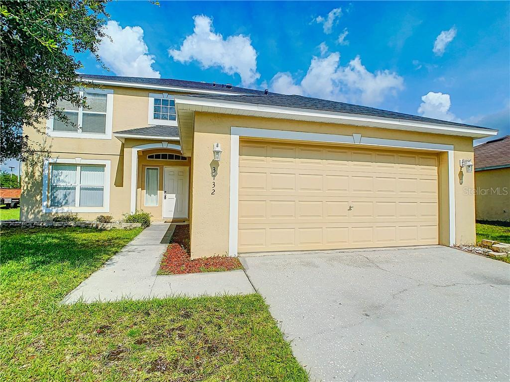 3132 MATTSON DR, ORLANDO, FL 32825 - ORLANDO, FL real estate listing