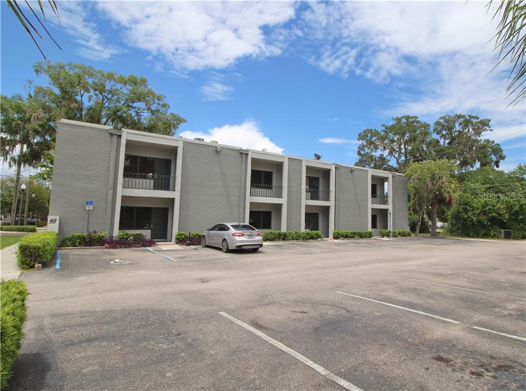 203 E 3RD ST #204, SANFORD, FL 32771 - SANFORD, FL real estate listing