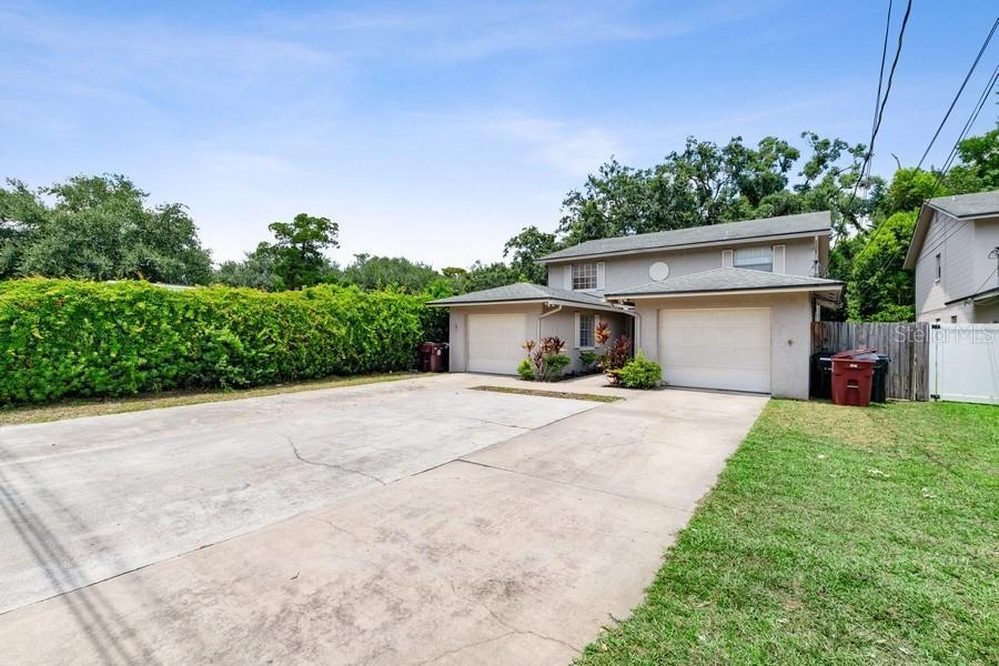 104138 Real Estate Listings Main Image
