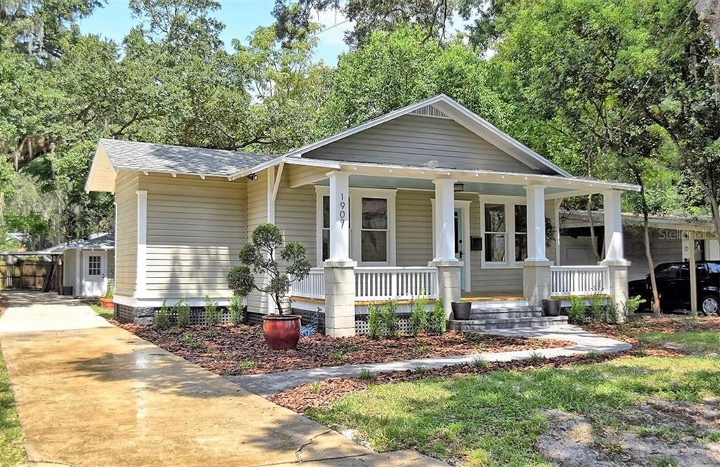A A Moreys Sub Real Estate Listings Main Image