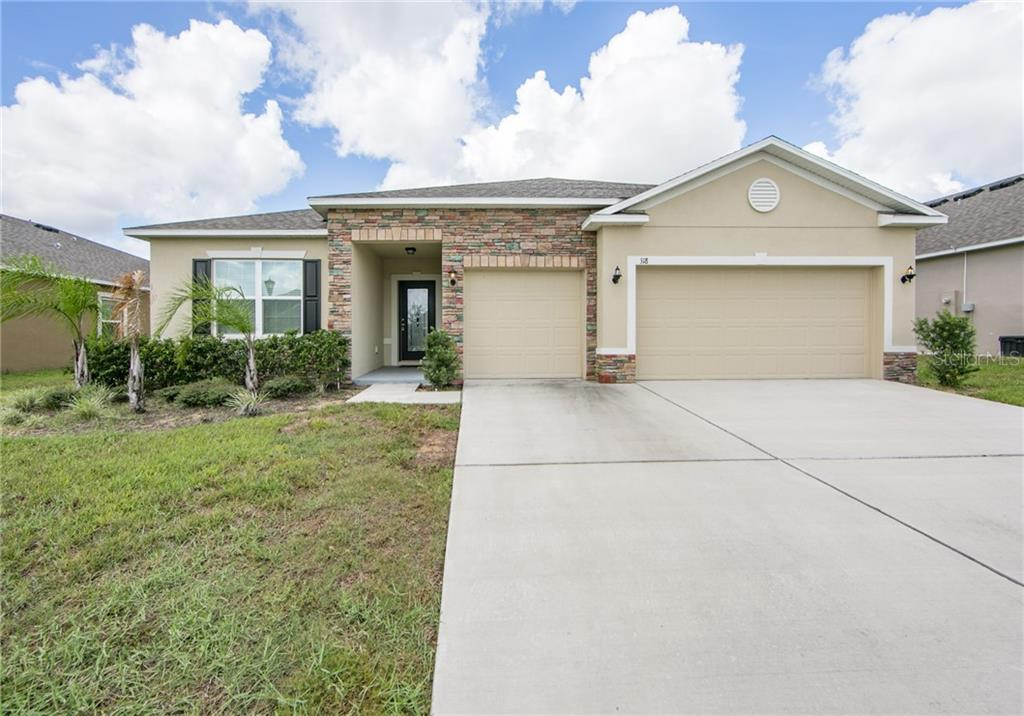 318 BRIARBROOK LN, HAINES CITY, FL 33844 - HAINES CITY, FL real estate listing