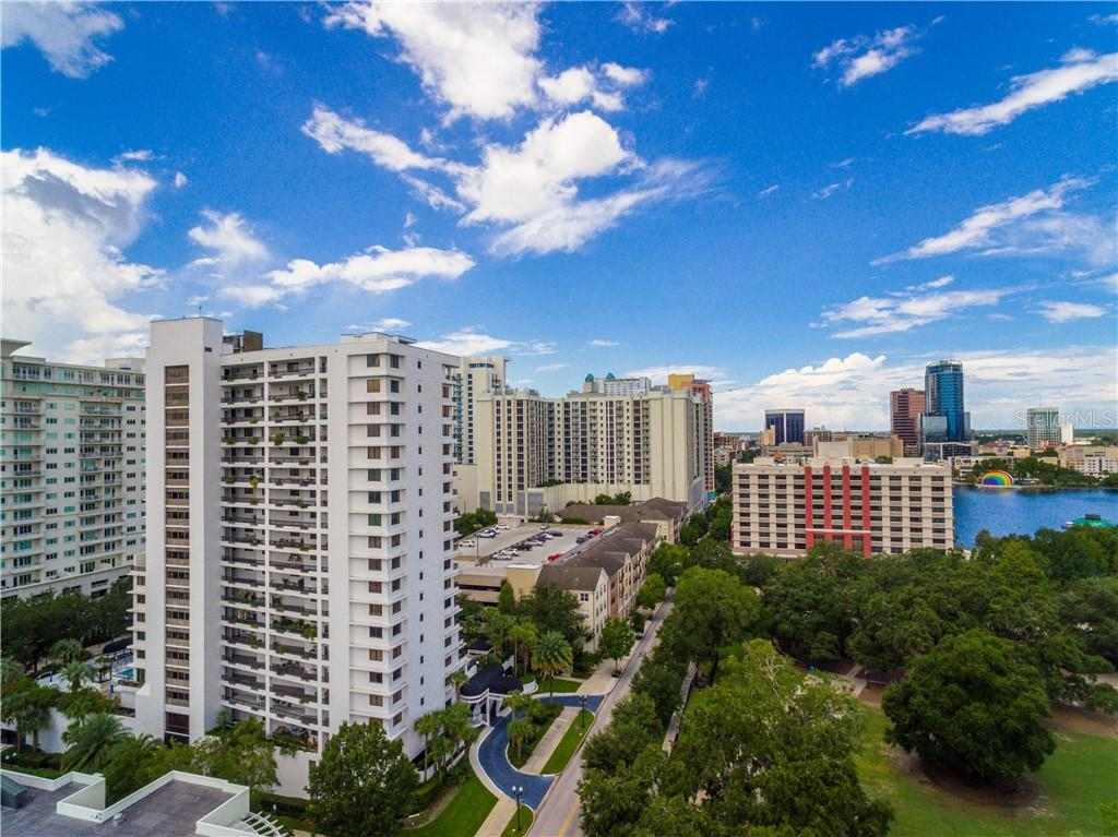 530 East Central Condo Real Estate Listings Main Image