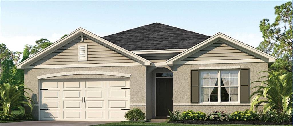 309 CHARLES DR, DELAND, FL 32724 - DELAND, FL real estate listing